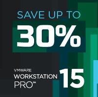 VMware Workstation (@vmw_workstation) | Twitter