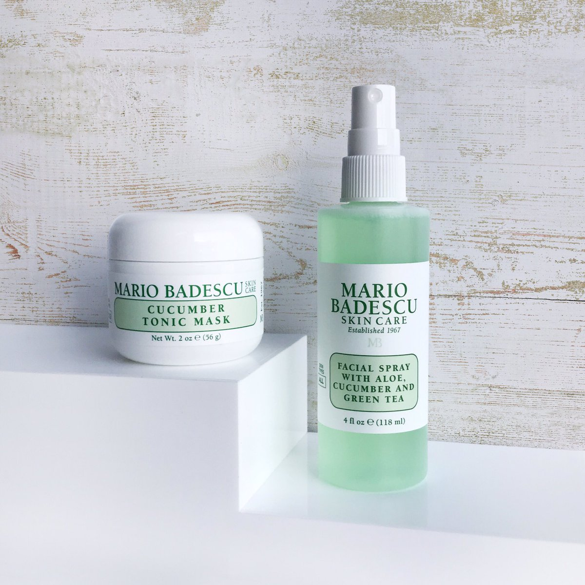 Mario Badescu On Twitter It S Cyber Week Which Means For A