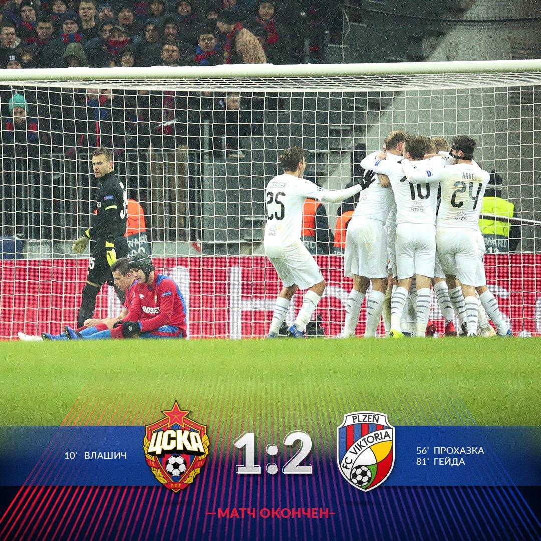 Прогноз на матч Боруссия Дортмунд - Герта Берлин 27 октября 2018