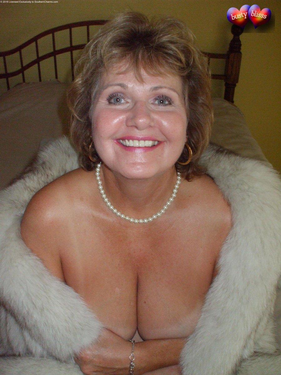 nigeri sexy big boobs naked