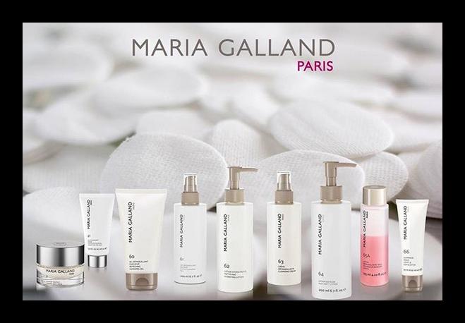 Мария галант косметика купить цены marks cosmetics official