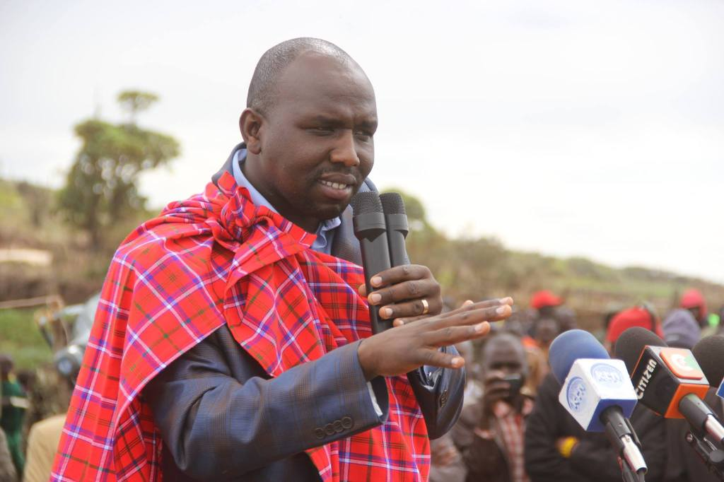 Image result for Humble Murkomen