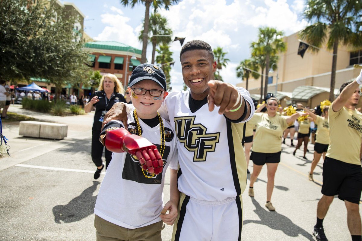 Ucf Occupational Therapy   Best Upcoming Cars Reviews