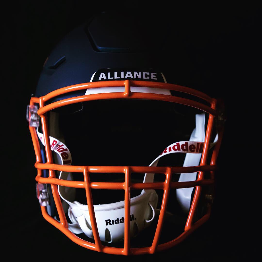 b90034a5141 Orlando Apollos on Twitter