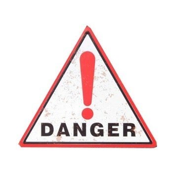 view Essential Medical Facts Every Clinician Should Know: To Prevent Medical Errors, Pass Board Examinations