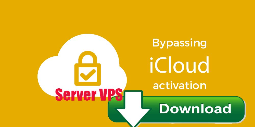 icloudbypass on Twitter: