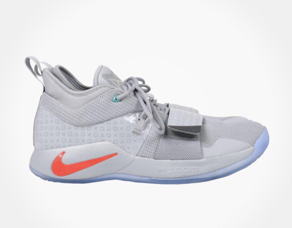 c3a8002b3d39 Sneaker Shouts™ on Twitter
