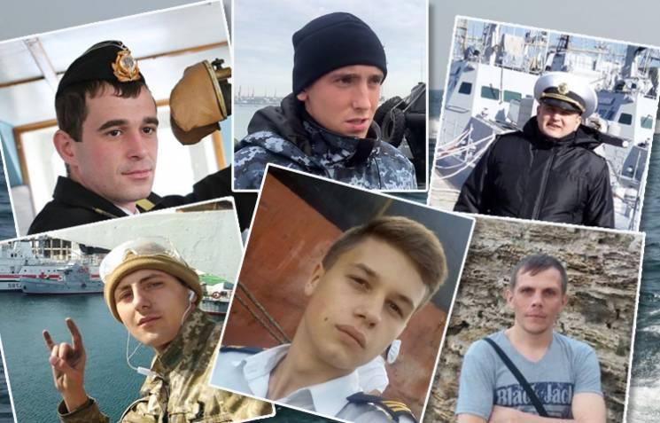 Euromaidan Press on Twitter: