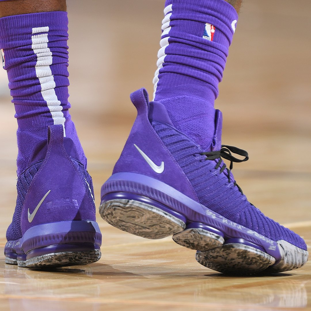 lebron james thanos shoes off 61% - www