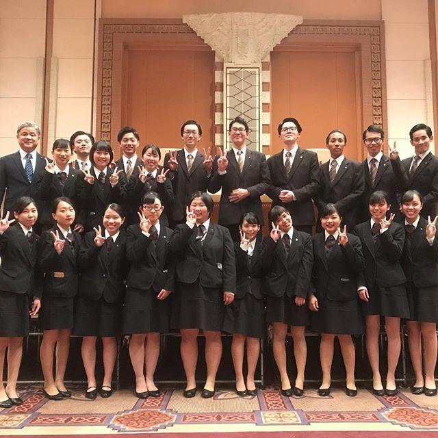鹿児島ホテル短期大学校