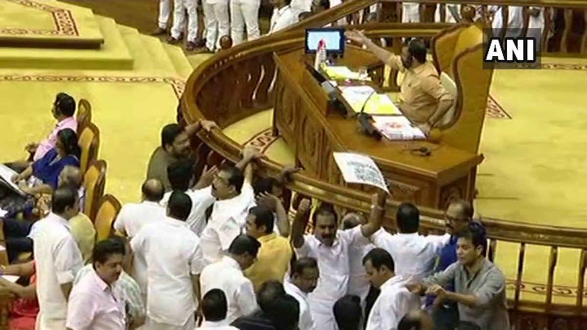 channel kerala mlas swearing - 1200×675