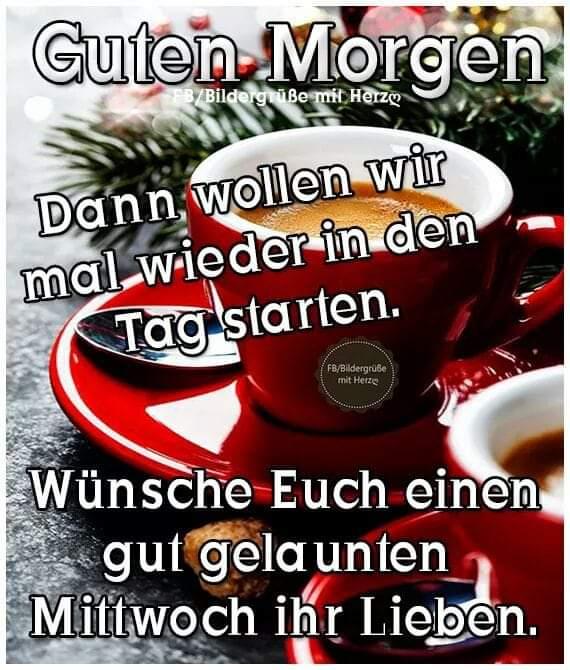 Marion Fuchs On Twitter Guten Morgen Ihr Lieben Heute