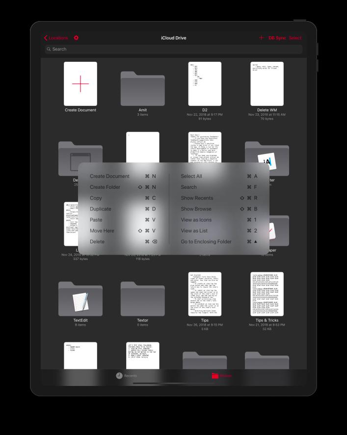 Taskmator - Plain Text Todo Lists for iOS (@Taskmator)   Twitter