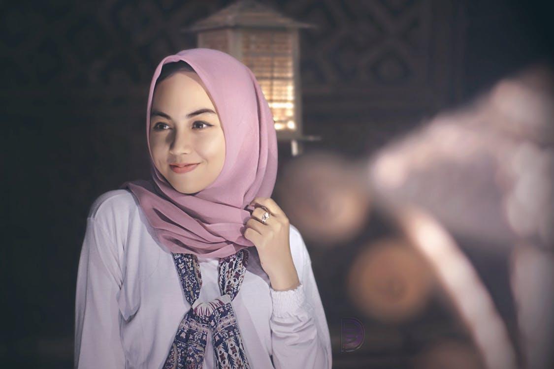 100 kostenlose saudi Arabia Dating-Website Datierung von 1 Korinther 15