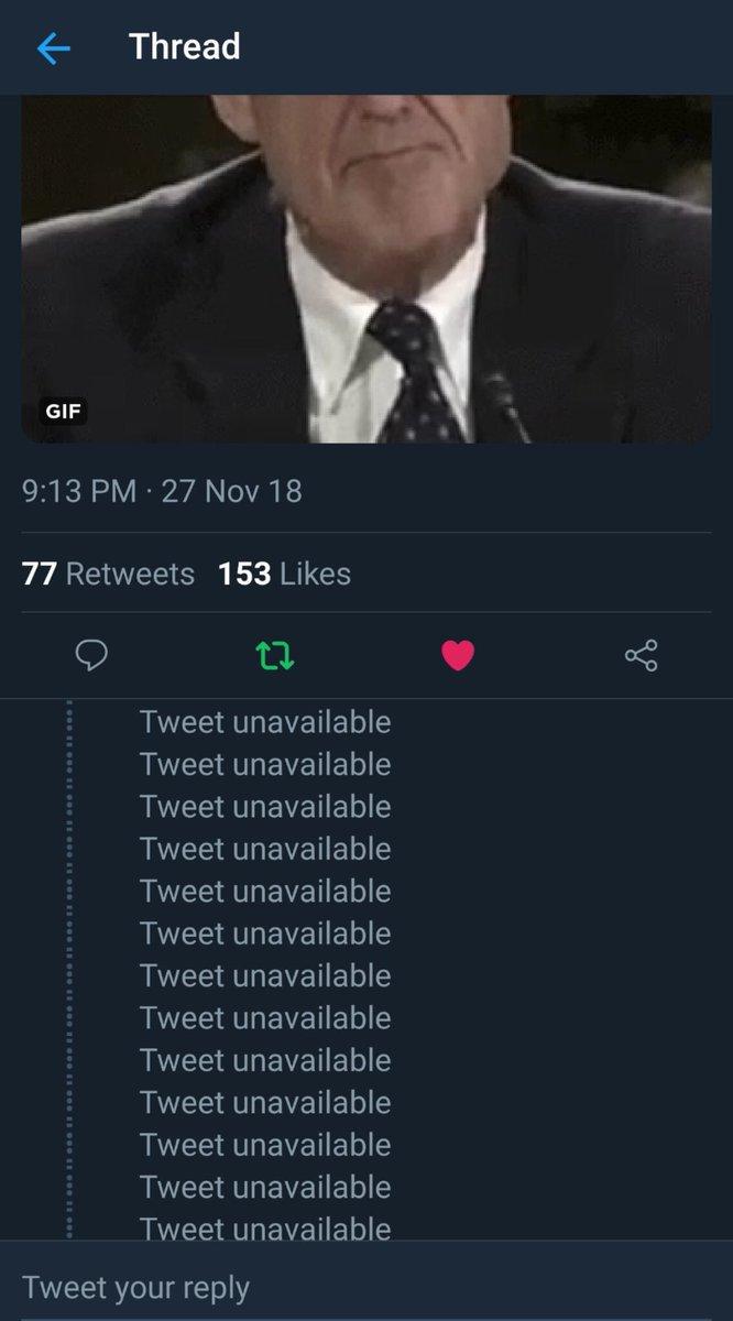 Karol Cummins on Twitter: