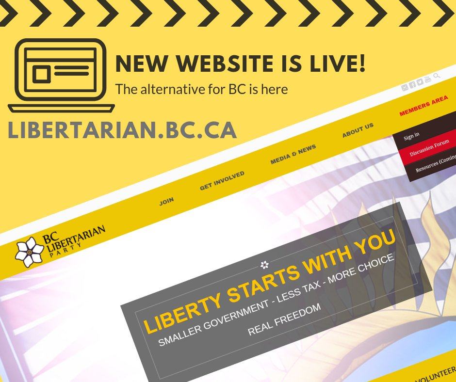BC_Libertarians photo