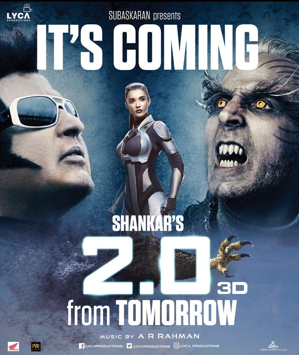 Try These Robo 2 0 Telugu Movie Online Dailymotion {Mahindra