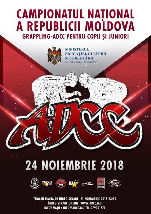 Adcc Moldova Kids Juniors 2018 Https