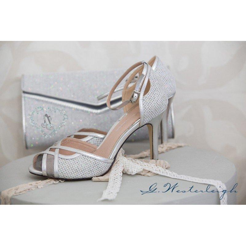 """los zapatos de tu boda on twitter: """"#loszapatosdetuboda"""
