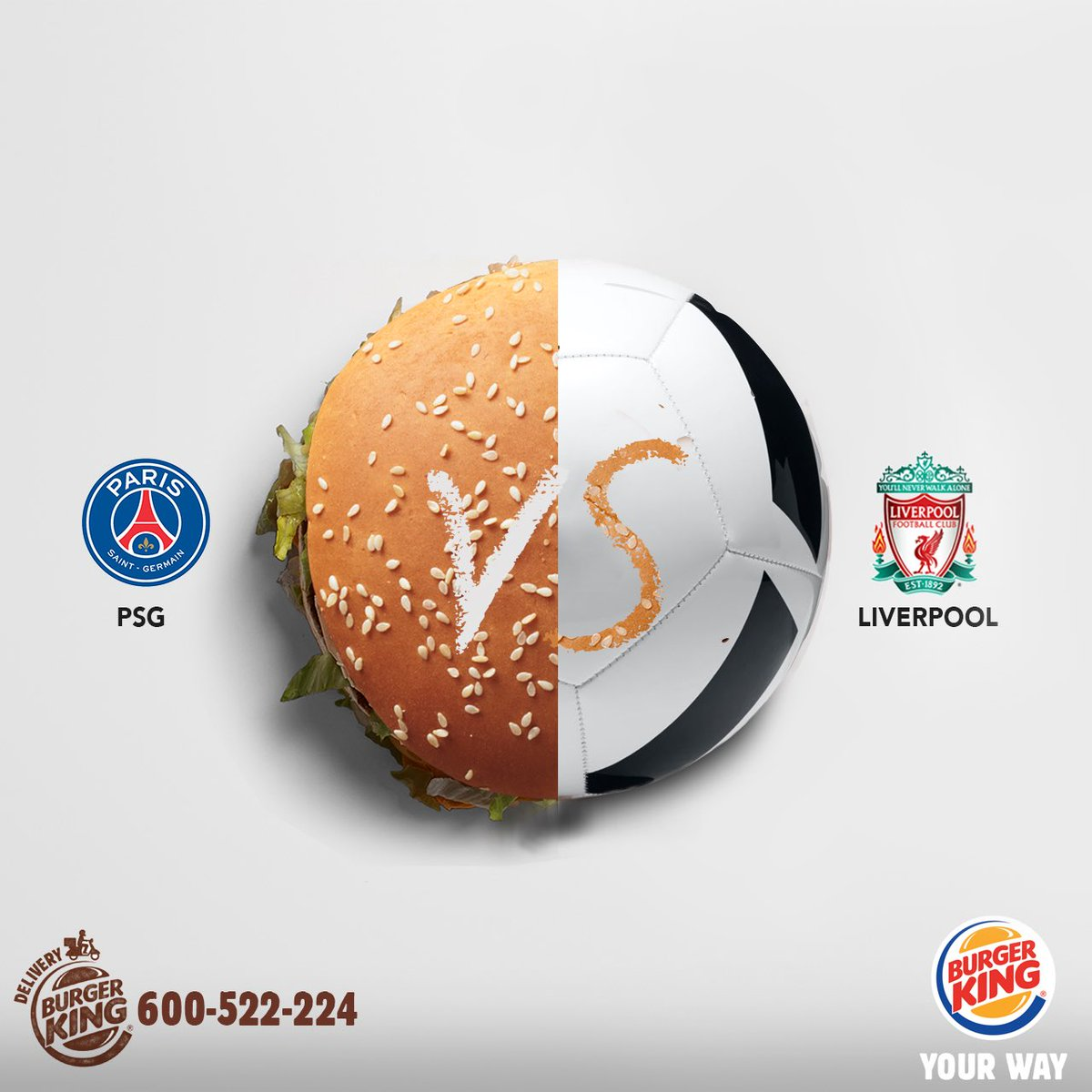 Burger King® UAE (@burgerking_uae) | Twitter