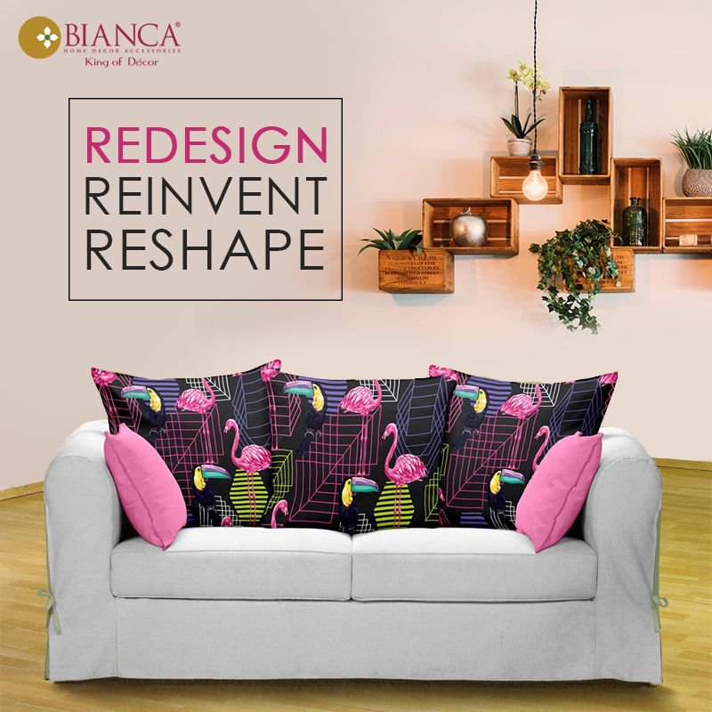 Bianca Home Decors On Twitter Redesign Reinvent Reshape Your
