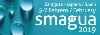 test Twitter Media - HRS will be showcasing our thermal technology solution at the SMAGUA 2019 @Smagua from 5-7 February 2019. Visit us at Stand E12 Hall 4. #SMAGUA2019 #heatexchangers #wastewater https://t.co/FnjkN6JzWO