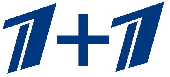 Медиа-группа Ахметова запускает новостной телеканал - Цензор.НЕТ 2623