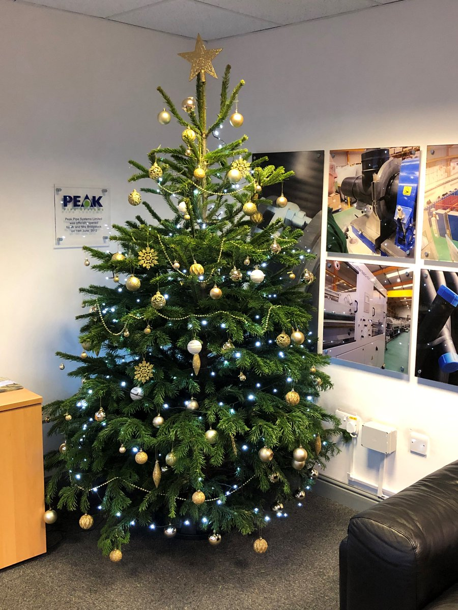Its Beginning To Look A Lot Like Christmas Lyrics.Peak Pipe Systems On Twitter Its Beginning To Look A Lot