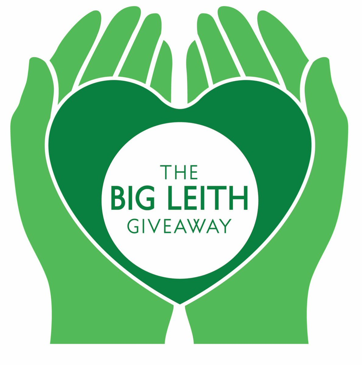 Image result for big leith giveaway