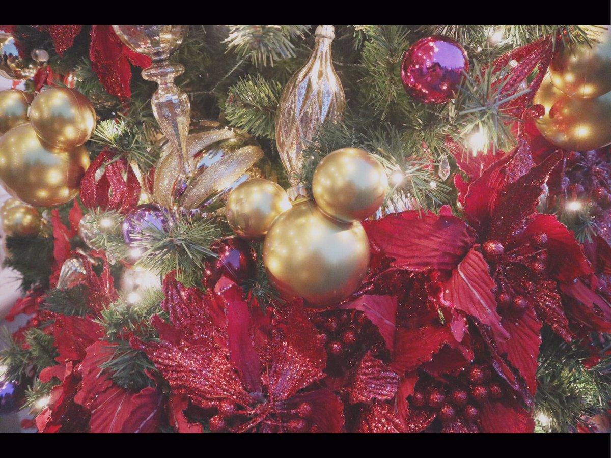 ディズニークリスマス hashtag on twitter