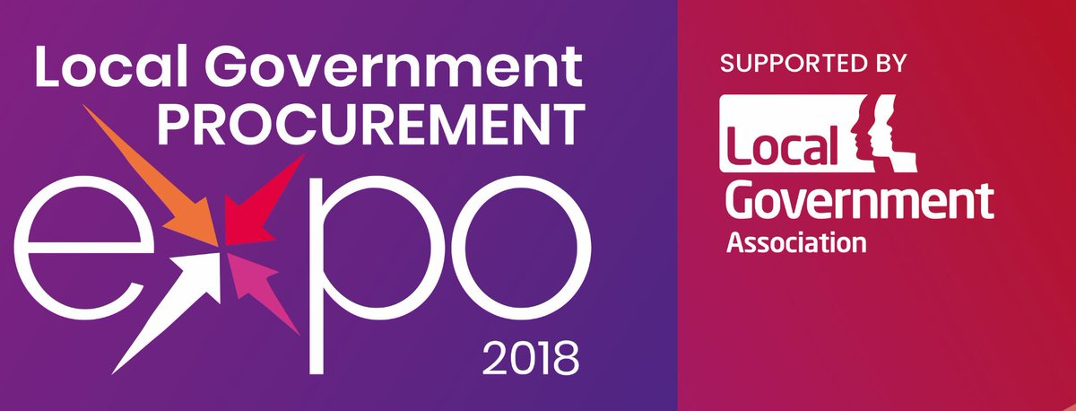 We're at the Local Government #Procurement Expo today - Rob McKinnon will be discussing #Savings, #Innovation and #IncomeGeneration in #PublicSector energy contracts, 11.30 in the Commercialisation Learning Zone! #LocalGov #LGPE #Refit
