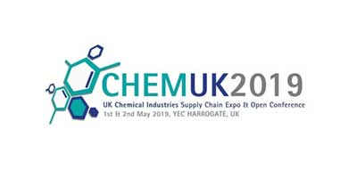test Twitter Media - HRS will be at the CHEMUK 2019 @chemukexpo 1-2 May 2019 in Harrogate, UK. Visit HRS stand (F10) and talk to us about the best solution for your processing need. #heatexchangers #chemuk https://t.co/KsZ4xlXBnT