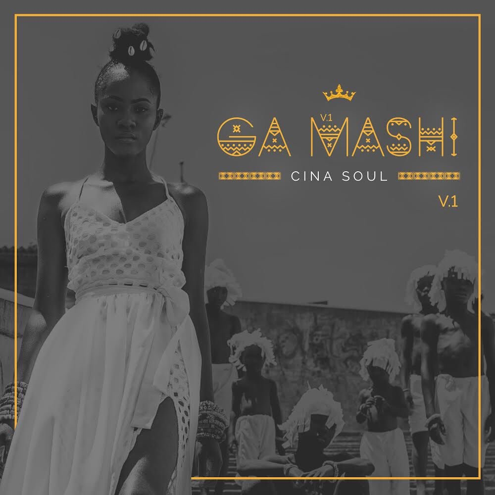 Image result for cina soul jorley
