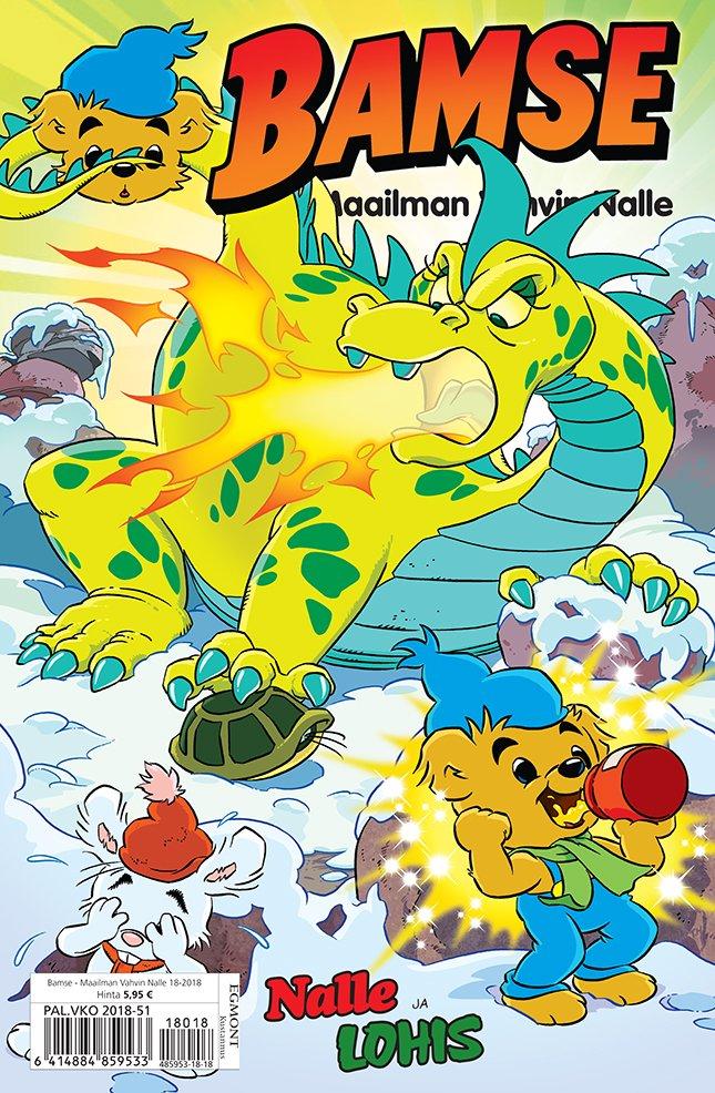 sa52010c why swedish cartoon hero bamse appeared in a us
