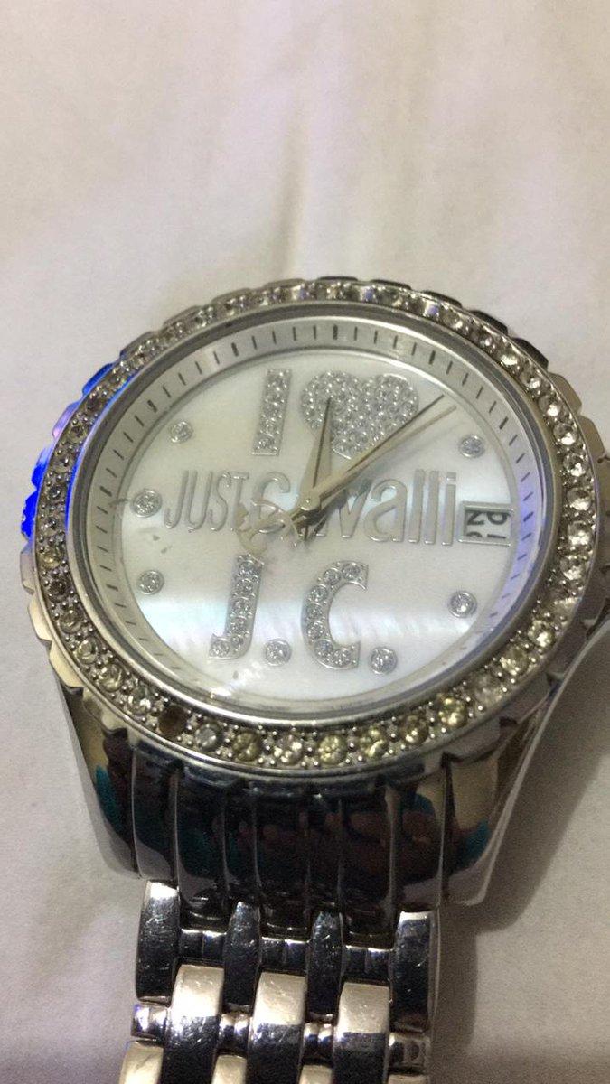 ed05df4fdd79c ساعات أصلية فخمة Luxury Watches ( luxurywatch ar)