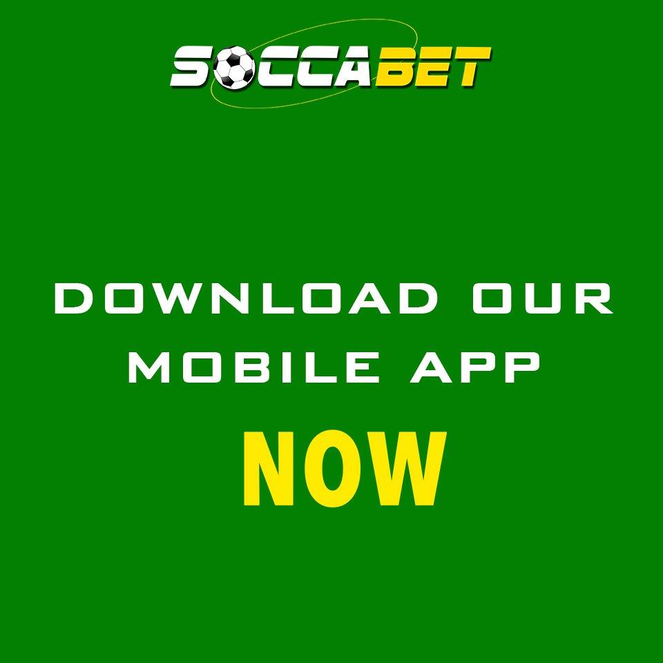 Soccabet ghana app download vidmate