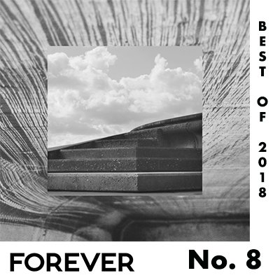 31e343ee13 Forever Records on Twitter: