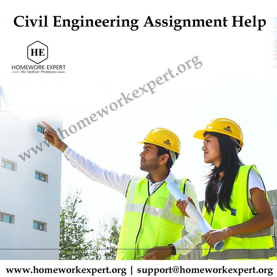 engineer expert assignment