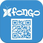 I'm using #Fongo for free mobile calls + messaging! @Fongo_Mobile  https://t.co/H6ALJYp3Ux