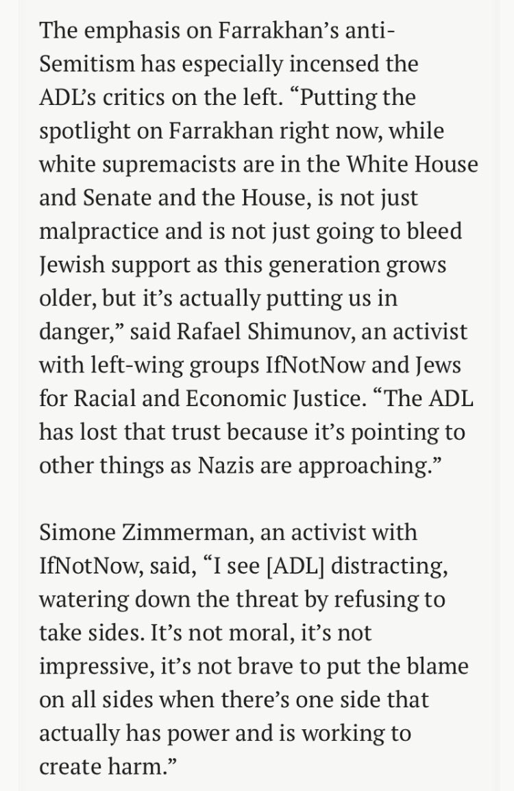 Simone Zimmerman 🔥 on Twitter: