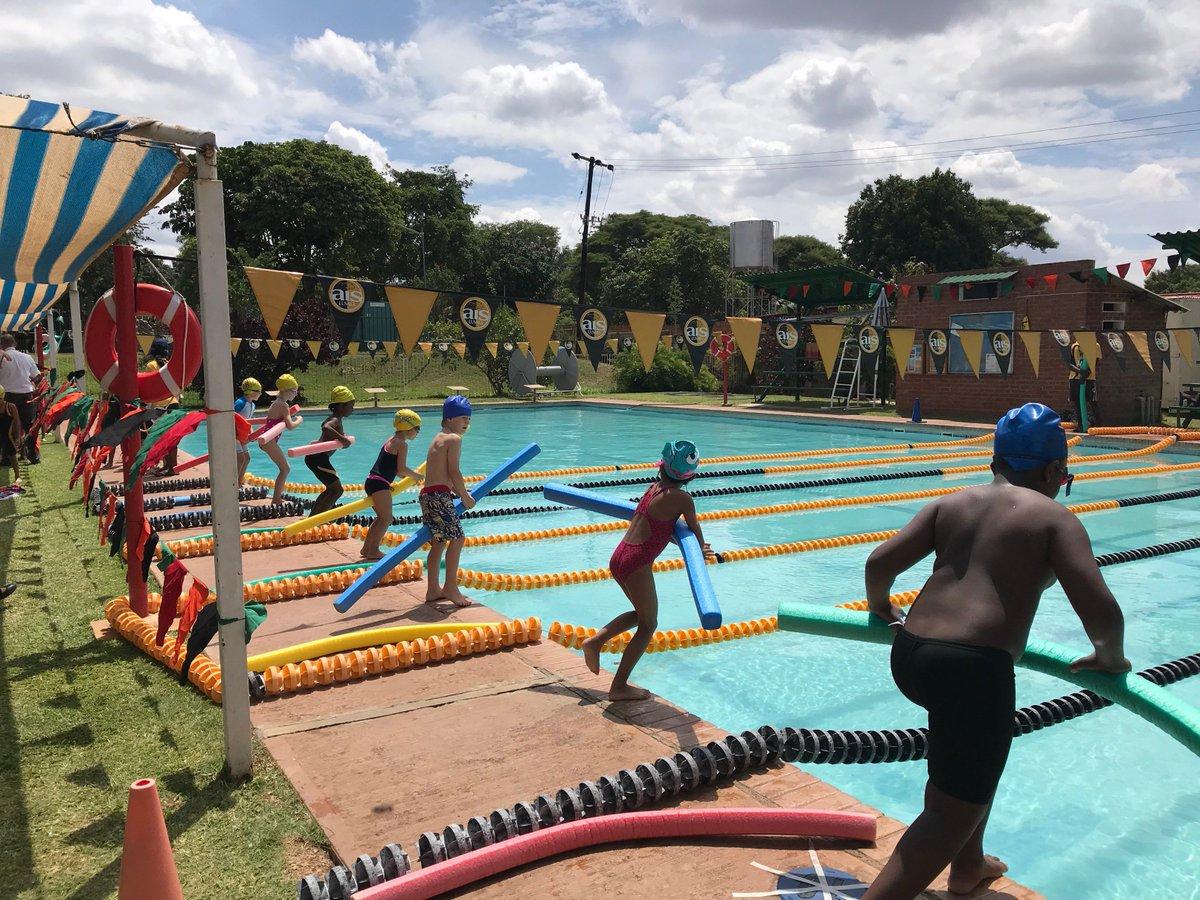 Căutare hoteluri din Aberdare Swimming Pool, Aberdare