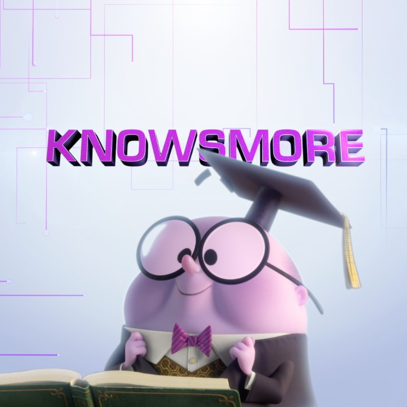 What can KnowsMore help you find? Try showtimes for #RalphBreaksTheInternet, now playing in theatres: bit.ly/RlphBrksTix