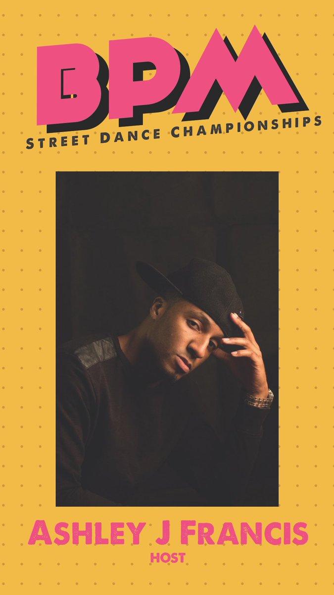 Bpm Dance Academy on Twitter: