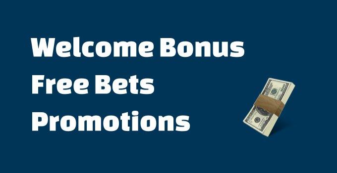 Free betting vouchers best basketball tips betting