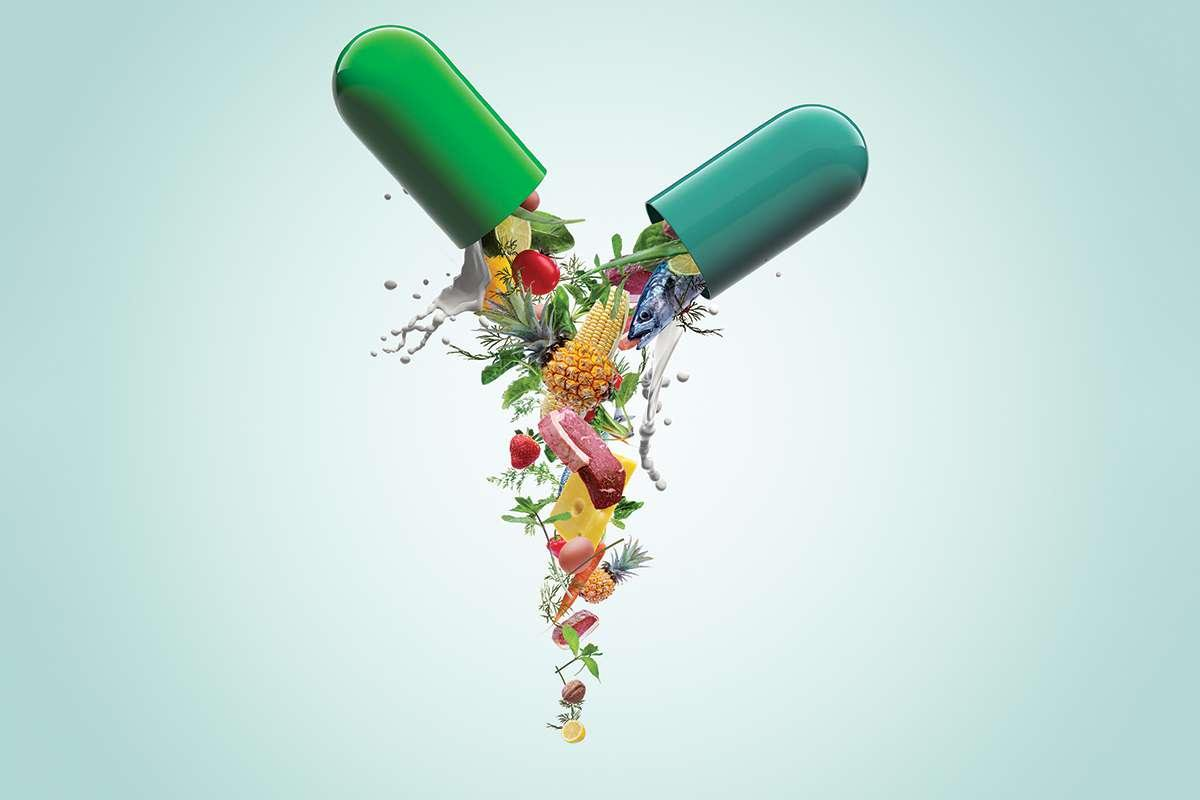 Смешные картинки витамина, празднику пасха
