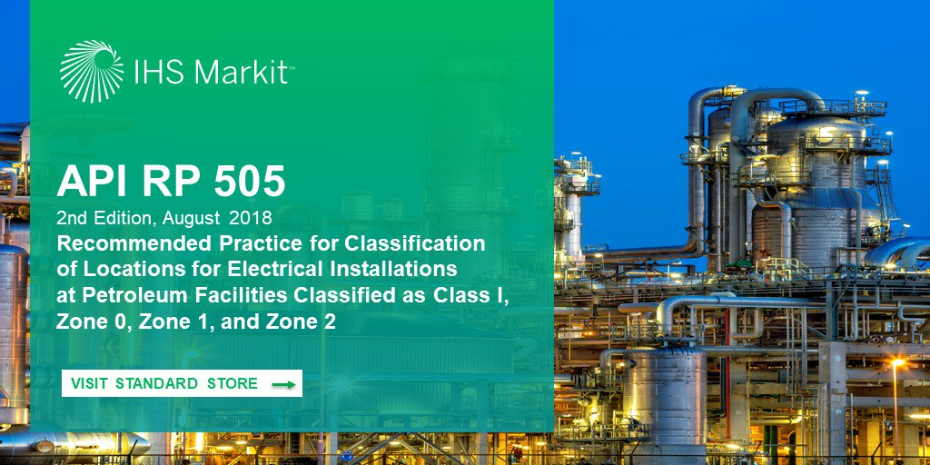 2 Clification Published By American Petroleum Insute Now From Ihsmarkit Standard Http Ihsmark It Fdbc30mmwtp Pic Twitter Uvthxbdzdt