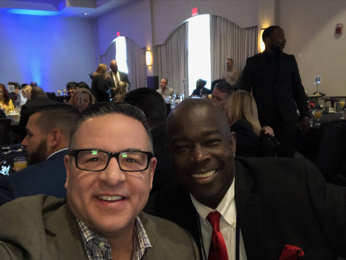 #principaltoday with my partner and friend, Principal Aristide! Looking forward to hanging out next week! @mnwbulls55 <br>http://pic.twitter.com/O0DFwNxTvU