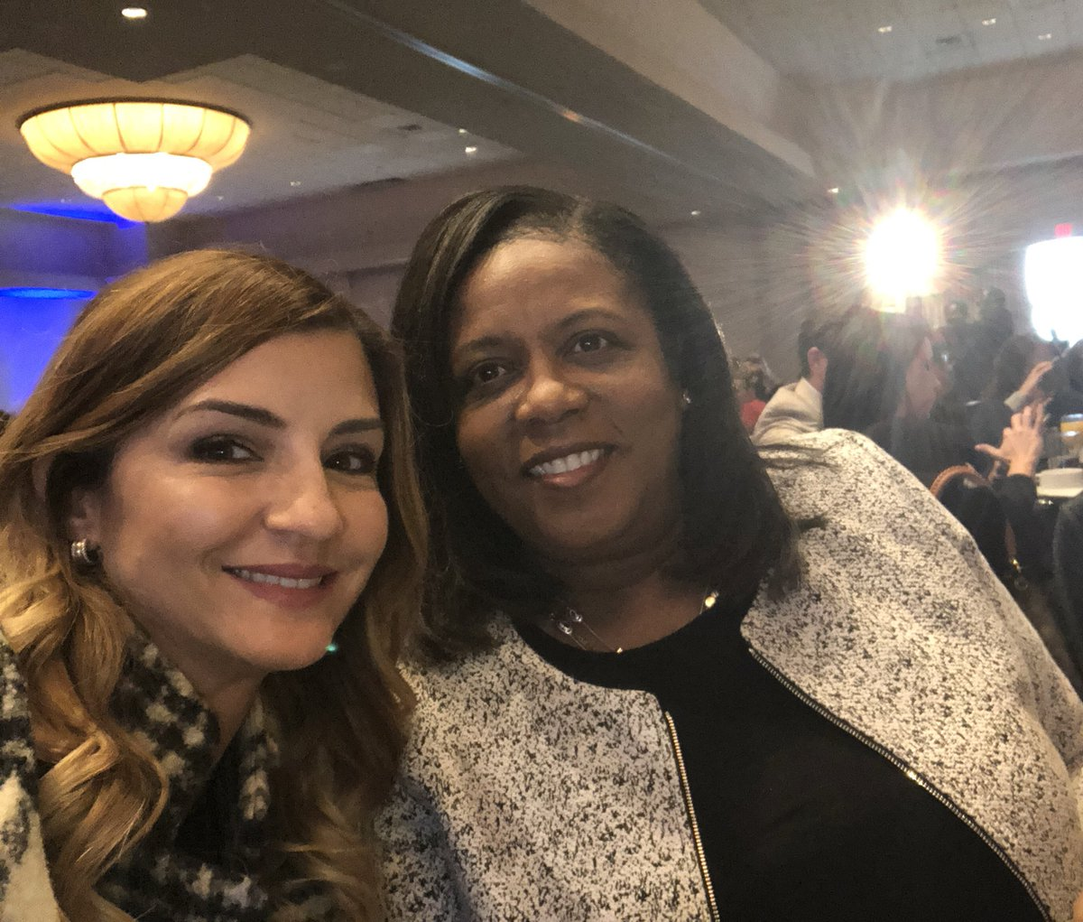 At this year's #PrincipalToday breakfast, welcoming community leaders and business partners to experience what it's like to serve in one of the most rewarding jobs. <br>http://pic.twitter.com/0bTyq0IudA