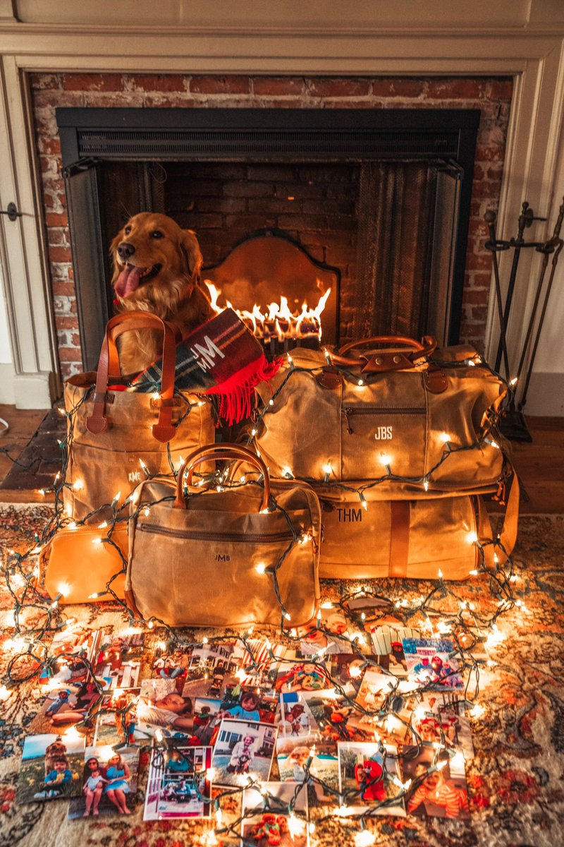 Check out my gift guide on Mark and Graham's site. markandgraham.com/shop/gift-shop… #mymarkandgraham #holidaygiftguide #joyisfindingtheperfectgift #ad @markandgraham