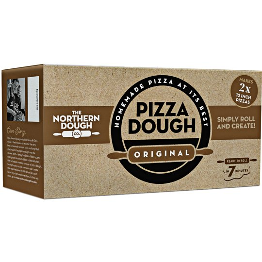 Northern Dough Co On Twitter The Biggest Thanks To The